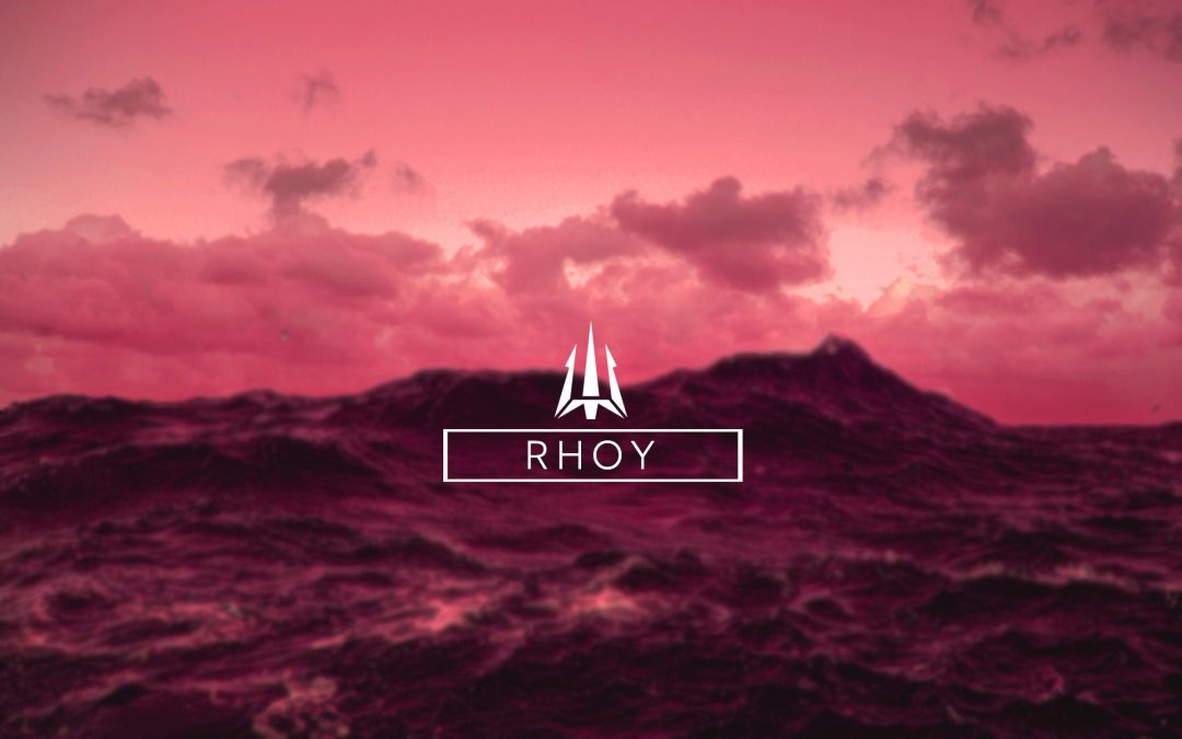 RHOY Beats