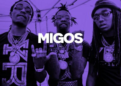 "Migos Type Beat ""Beam"" – Quavo Offset Takeoff Type Beat – Dark Trap Beat 2017"